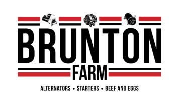 Brunton Farm